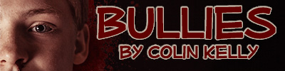 Bullies story link