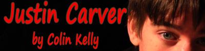 Justin Carver story link