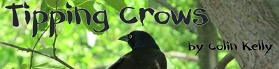 Tipping Crows story link